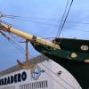 Альтея, яхт-клуб