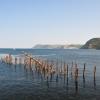 Анапа, море в Большом Утрише
