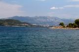 Прогулки по Чиово: Слатине, восточная часть острова