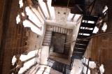 Трогир, колокольня кафедрального собора Святого Лаврентия