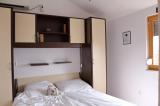 Наши апартаменты в Трогире, остров Чиово