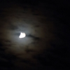 Чиово, ночной вид с террасы