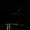 Чиово: ночной вид с террасы