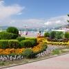Геленджик - 2012