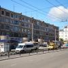 Калуга, улица Кирова