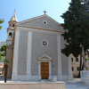 Хорватия, Каштела (Kastela)