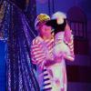 Куклачев и его коты-мореходы