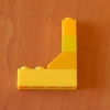 Кубики Lego, Brick, Sluban, Bela