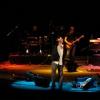 Григорий Лепс, концерт в Калуге 25 февраля 2007 года. Фото из нашего личного архива.