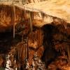 Пещера Враняча