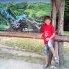 Экскурсия в НП Плитвицкие озера