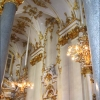 Санкт-Петербург, в Эрмитаже