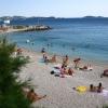 Пляжи Купари