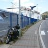 Дубровник, Новый порт