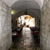 Дубровник, Старый город