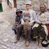 Трогир, прогулка по Старому городу
