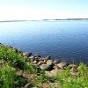 Вышневолоцкое водохранилище