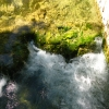 Хорватия, национальный парк Крка
