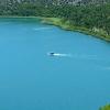Хорватия, река Крка