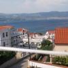 Хорватия, остров Чиово, Слатине