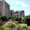 Хорватия, Дубровник, Старый город