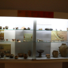 Археологический музей Загреба
