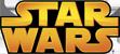 Логотип Звездных войн