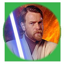 Оби-Ван Кеноби (Obi-Wan Kenobi)