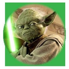 Йода (Yoda)