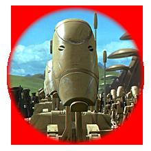 Дроид (droid)