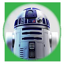 Р2-Д2 (R2-D2)