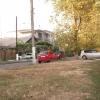 Улицы Анапы