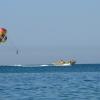 Анапа, морские развлечения