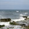 Камни Высокого берега