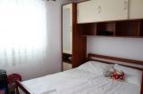 Наши апартаменты в Слатине