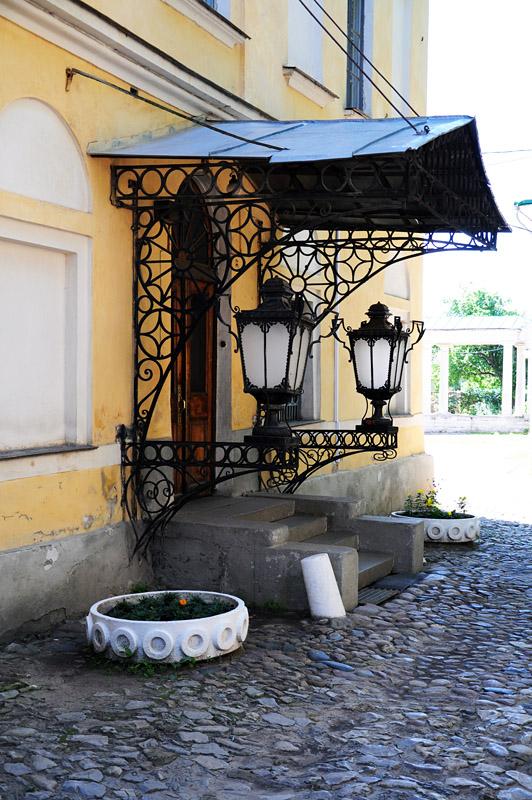 Калуга, Краеведческий музей