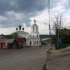 Калуга, улица Смоленская