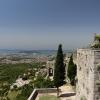 Крепость Клис