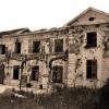 Купари, здание отеля «Гранд»