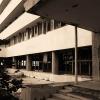 Купари, здание отеля «Пелегрин»