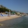 Пляжи Макарски
