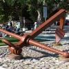 Макарска ривьера: Башка Вода