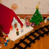 Эльфы из Lego