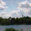 Царское Село, Екатерининский парк