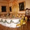 Царское Село, экскурсия по Екатерининскому дворцу