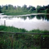 Вышневолоцкий пруд