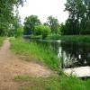 Вышний Волочек, Цнинский канал