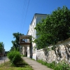 Вышний Волочек, улица Подбельского