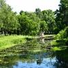 Вышний Волочек, Обводной канал