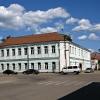 Вышний Волочек, центр, детская художественная школа
